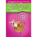 Little Dogs: Training Your Pint-Sized Companion - Min. Order 2<br>Item number: NB-BKTS366: Dogs