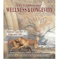 Goldsteins' Wellness &amp; Longevity Program - Min. Order 2<br>Item number: NB-BKTS370: Cats Products for Humans