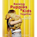 Raising Puppies &amp; Kids Together - Min. Order 2<br>Item number: NB-BKTS386: Dogs Products for Humans Books
