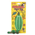 Rhino Rope Toy - Min. Order 3: Dogs Toys and Playthings