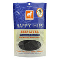 Happy Hips Treats - Beef: Dogs Health Care Products Senior Pet Products