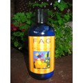 FABULOUS GAY PET SHAMPOO: Cats Shampoos and Grooming Shampoos, Conditioners & Sprays