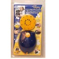 The Pet Shampooer<br>Item number: 40040: Dogs Shampoos and Grooming Grooming Tools