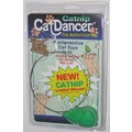 Catnip Cat Dancer<br>Item number: 601: Cats Toys and Playthings Interactive Toys