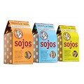 Sojos Dog Treats: Dogs Treats Miscellaneous Treats