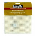 Bathing Mat - Sold by the case only: Dogs Shampoos and Grooming Grooming Tools