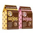 Sojos Grain-Free Dog Treats: Dogs Treats Miscellaneous Treats