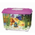 NICKELODEON JR.®  DESKTOP AQUARIUMS: Fish