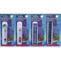 AQUARIUM THERMOMETERS: Fish Aquarium Products Thermometer