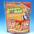 Sammy Noodles™ - 8 oz. Bag: Small animals Miscellaneous