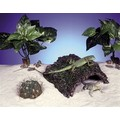 THERMA-SCAPERS - Decorative Warming Stones: Reptiles Cage Accessories