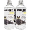 COOL CAT Holistic Remedy - Recovery Formula