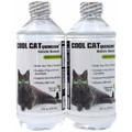 COOL CAT Holistic Remedy - Joint Care Formula