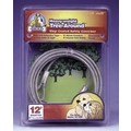 TREE RING-AROUND w/Clamshell Package: Dogs Toys and Playthings Miscellaneous