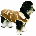 Sundance Shearling: Pet Boutique Products