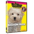 Bichon Frise - Everything You Should Know<br>Item number: 71534: Dogs Training Products