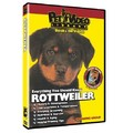 Rottweiler - Everything You Should Know<br>Item number: 71530: Dogs Training Products
