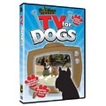 TV for Dogs<br>Item number: 71573: Dogs Toys and Playthings