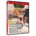 Caring for Your New Puppy<br>Item number: 71576: Dogs Training Products