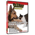 Adapting & Socializing Your Puppy<br>Item number: 71580