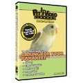 Caring for Your Parakeet<br>Item number: 71582: Birds Bird Supplies Training Products