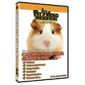 Caring for Your Guinea Pig<br>Item number: 71592