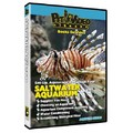 Set-Up Aquascape &amp; Maintain Saltwater Aquarium<br>Item number: 71588: Fish Educational Products