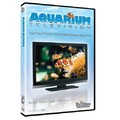 Aquarium TV<br>Item number: 71601: Fish Miscellaneous