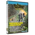 Set-Up Aquascape &amp; Maintain Freshwater Aquarium<br>Item number: 71587: Fish Educational Products