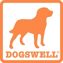 Dogswell/Catswell