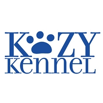 Kozy Kennel
