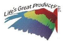 Life's Great Products, LLC