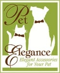Pet Elegance, Inc