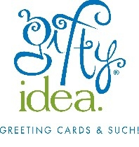 Gifty Idea Greeting Cards & Such
