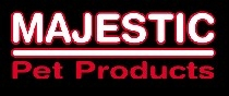 Majestic Pet Products Inc