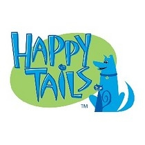 Happy Tails/Denta Clean
