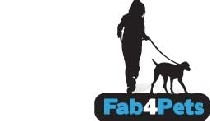 Fab4Pets - Bright Steps/EZ Steps Lines -Now offered by Bergan