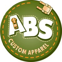 ABS Custom Apparel