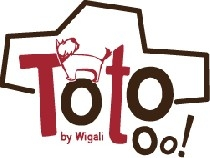 TOTO by Wigali Products, LLC