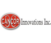 CanCor Innovations Inc.
