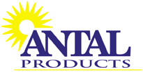 Antal Products Inc.