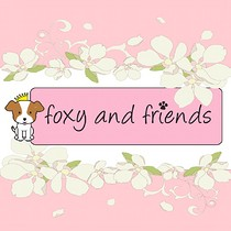 Foxy and Friends