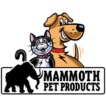 Mammoth Pet Products