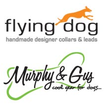 Flying Dog Collars