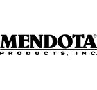 Mendota Products, Inc