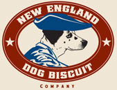 New England Dog Biscuit Company