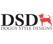 Doggy Style Designs