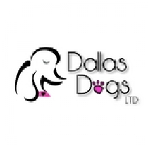 Dallas Dogs Ltd.