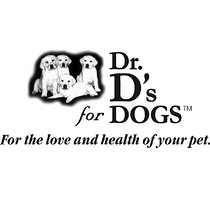 Dr. D's for Dogs