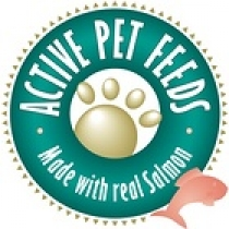 Active Pet Feeds